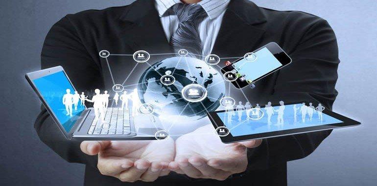 Network nedir? Network marketing nedir?
