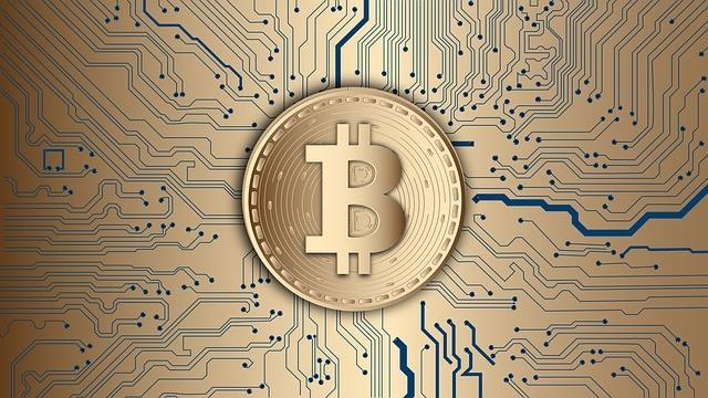 bitcoin nedir kısaca