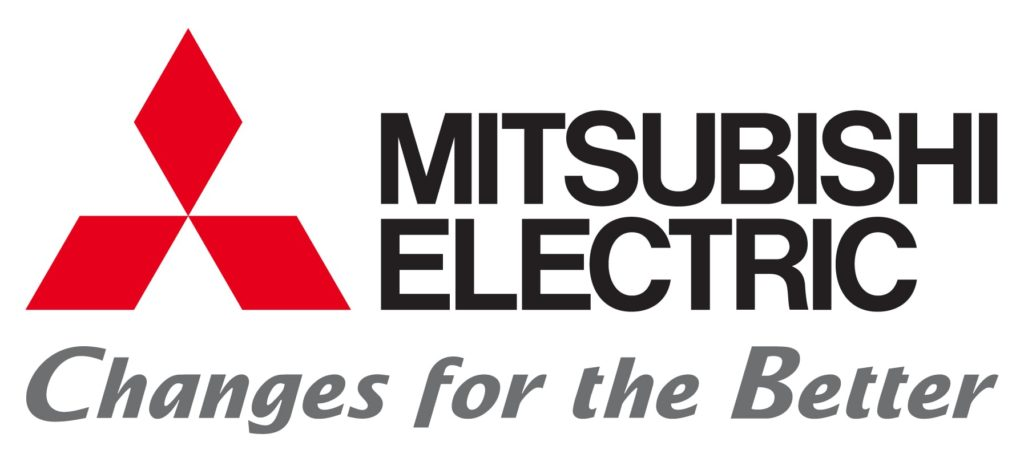 efactory mitsubishi